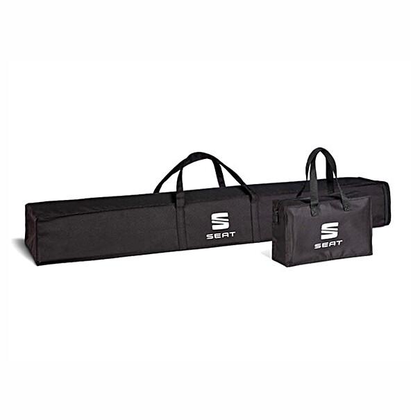 SEAT Tas voor dakdragers