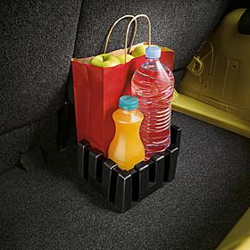 SEAT Bagage-fixatie