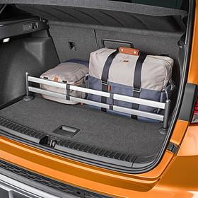 SEAT Kofferbak scheiding