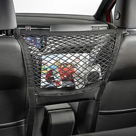 SEAT Net tussen voorstoelen