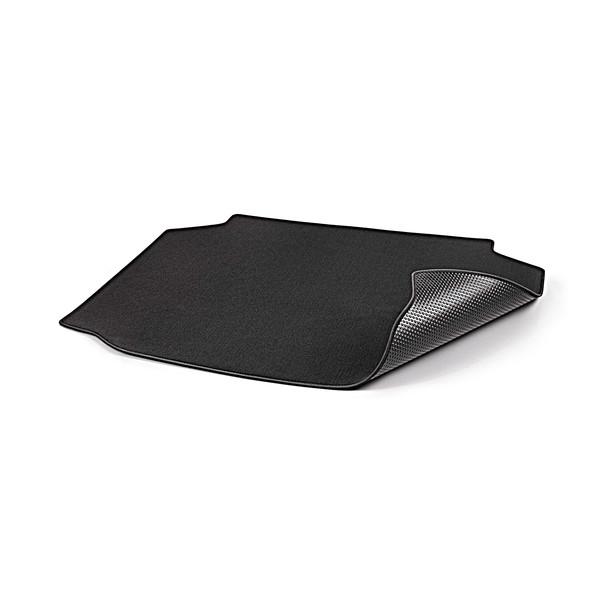 SEAT Kofferbakmat omkeerbaar Leon ST 2014-