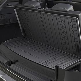 SEAT Kofferbakinleg Tarraco 7-zits
