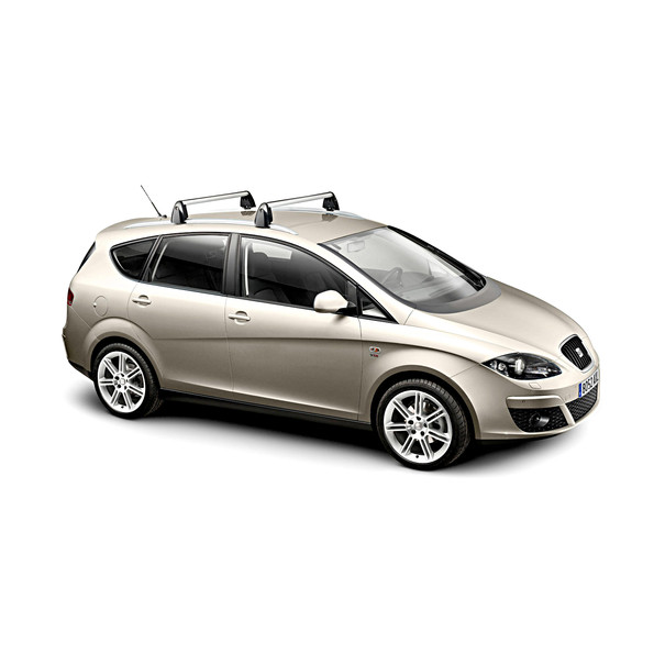 SEAT Allesdragers Altea XL / Altea Freetrack