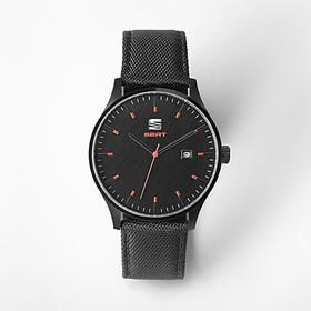 SEAT Horloge