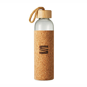 SEAT Drinkfles, Eco-Friendly Collection