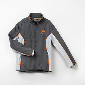 SEAT Softshell jas heren, Motorsport