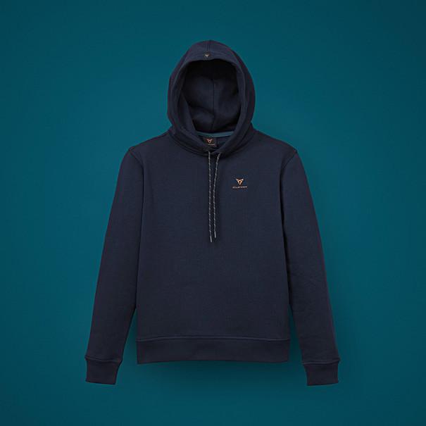 SEAT CUPRA hoodie