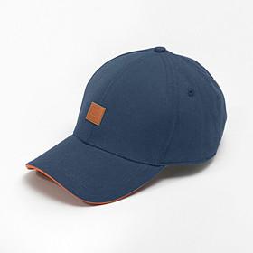 SEAT Baseballcap blauw, Ateca