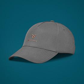 SEAT CUPRA cap, grijs
