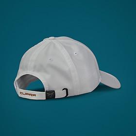 SEAT CUPRA cap, wit