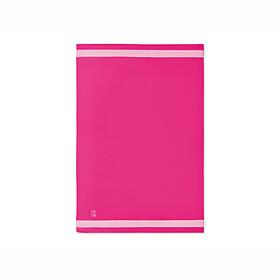 SEAT Strandlaken, roze