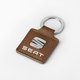 SEAT Sleutelhanger, Ateca