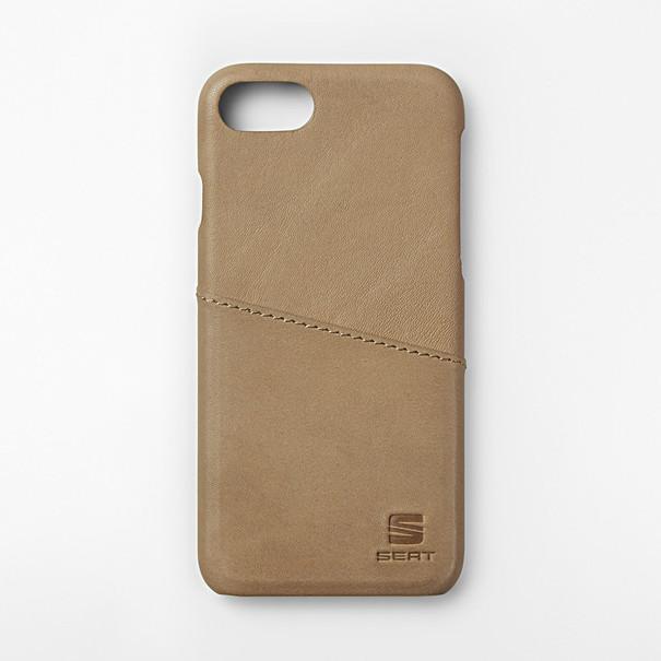 SEAT iPhone 6/7 hoesje, Mediterraans