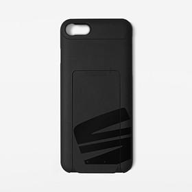 SEAT iPhone 6/6S/7 hoesje voor draadloos laden