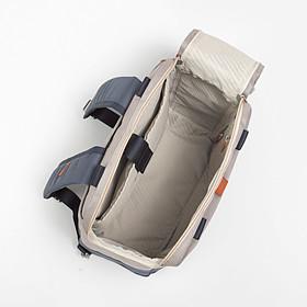 SEAT 3-in-1 tas, Ateca