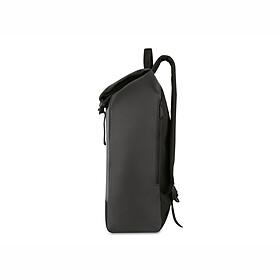 SEAT Urban Backpack