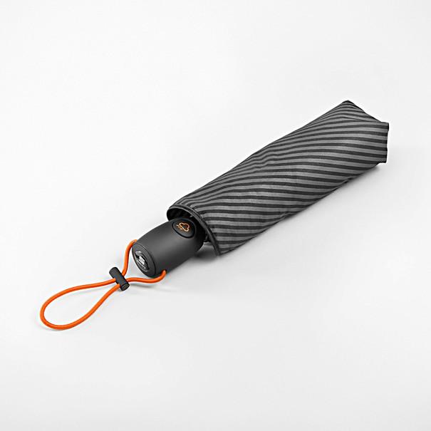 SEAT Pocketparaplu