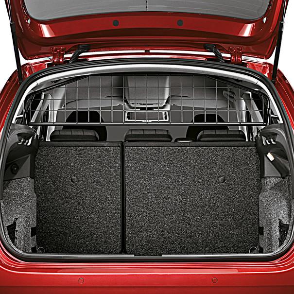 SEAT Bagagerek Ibiza ST