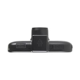 SEAT Dash cam, Nextbase 512GW