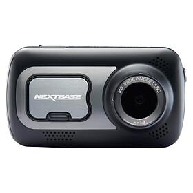 SEAT Nextbase 522GW dashcam