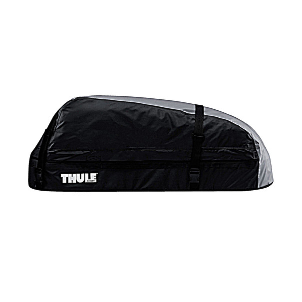 SEAT Thule Ranger 90 opvouwbare bagagebox