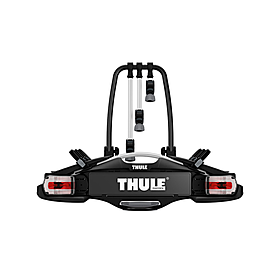 SEAT Thule VeloCompact 927 fietsendrager, 3 fietsen