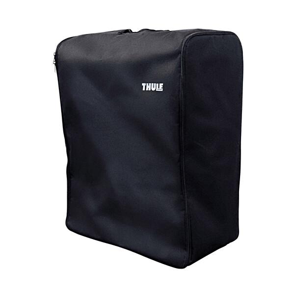 SEAT Thule Easyfold XT Carrying Bag voor 2 fietsen