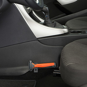 SEAT Lifehammer Easyfix systeem