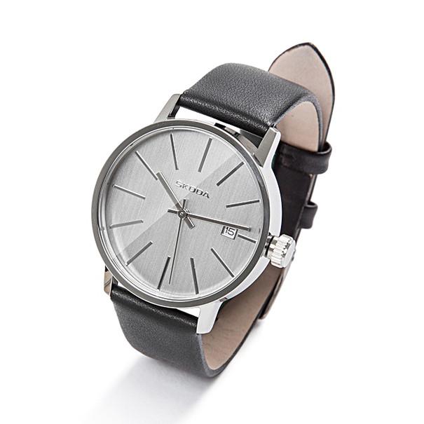 SKODA Horloge dames