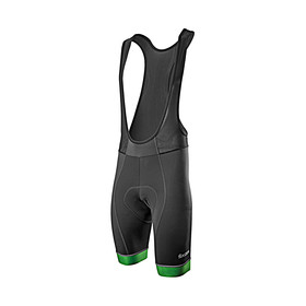 SKODA Bibshort, heren