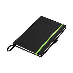 SKODA Notitieboek, A5