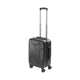 SKODA Trolley, handbagage