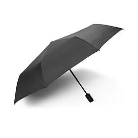 SKODA Paraplu inschuifbaar (29cm)