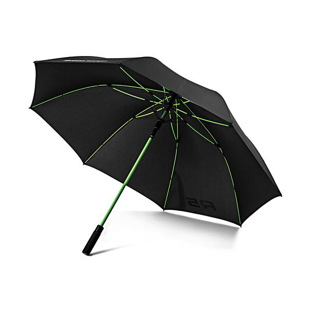 SKODA Paraplu Motorsport