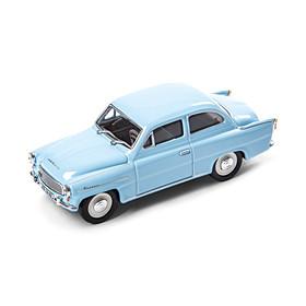 SKODA Octavia 1963 modelauto, 1:43