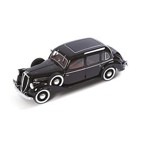 SKODA Superb 913 modelauto, 1:43