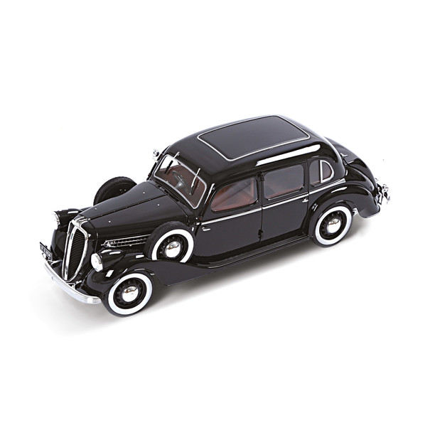 SKODA Superb 913 modelauto, 1:43
