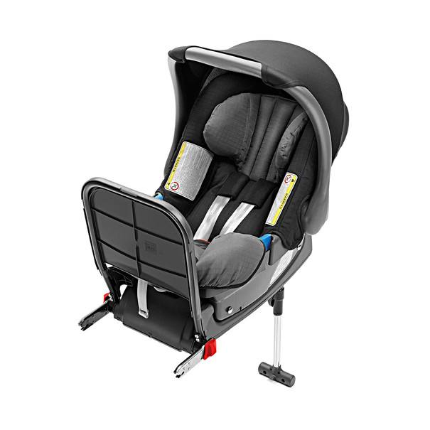 Skoda kinderzitje Baby-Safe Plus