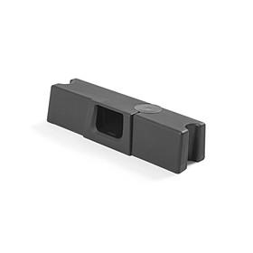 SKODA Adapter voor tablethouder