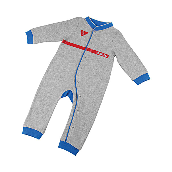 SKODA Babyromper, RS collectie
