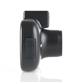 SKODA Dash cam, Nextbase 512GW