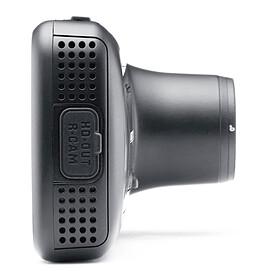 SKODA Nextbase 522GW dashcam