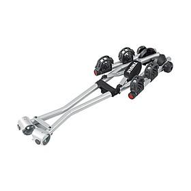 SKODA Thule Xpress 970 fietsendrager voor op trekhaak, 2 fietsen