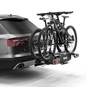 SKODA Thule EasyFold XT 2 fietsen