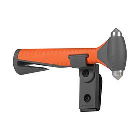 SKODA Lifehammer Easyfix systeem