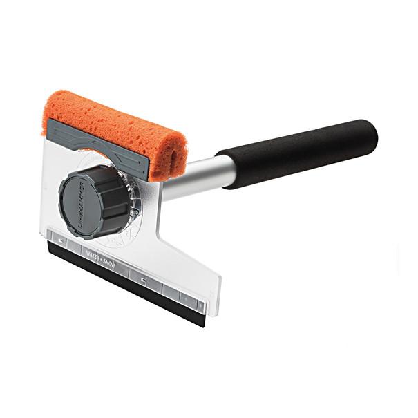 SKODA Lifehammer Car Window Cleaner