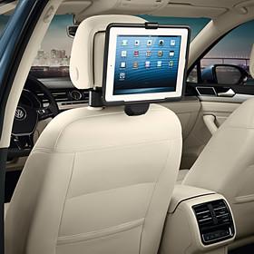 Volkswagen Tablethouder iPad 2-4