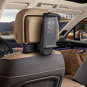 Volkswagen Tablethouder universeel