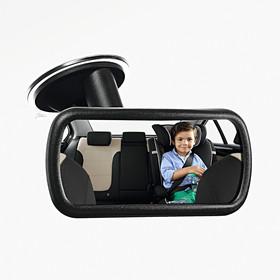 Volkswagen Extra achteruitkijkspiegel