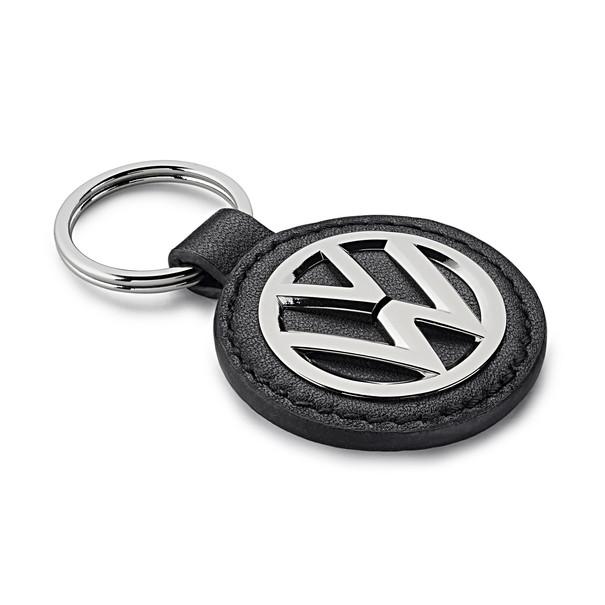 Volkswagen Sleutelhanger